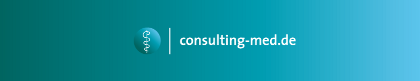consulting-med.de